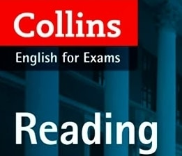 Collins reading for IELTS : Download ebook